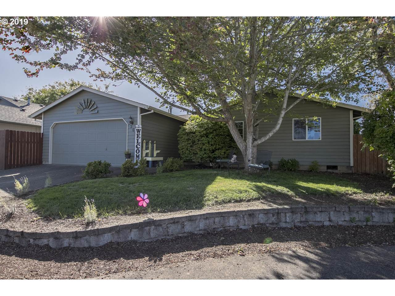 5269 Lacey Ct - Photo 1