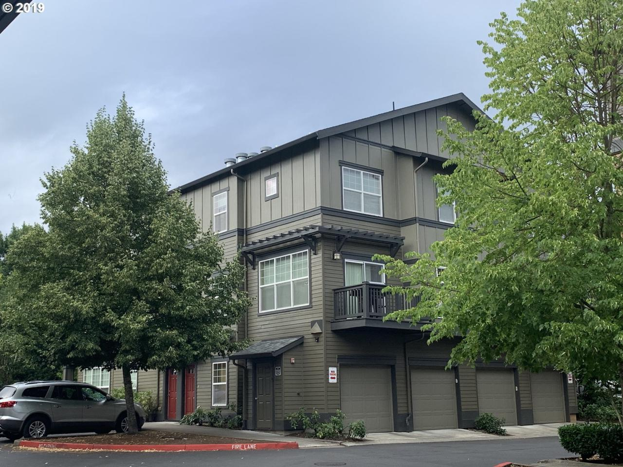 1180 170TH Ave - Photo 1