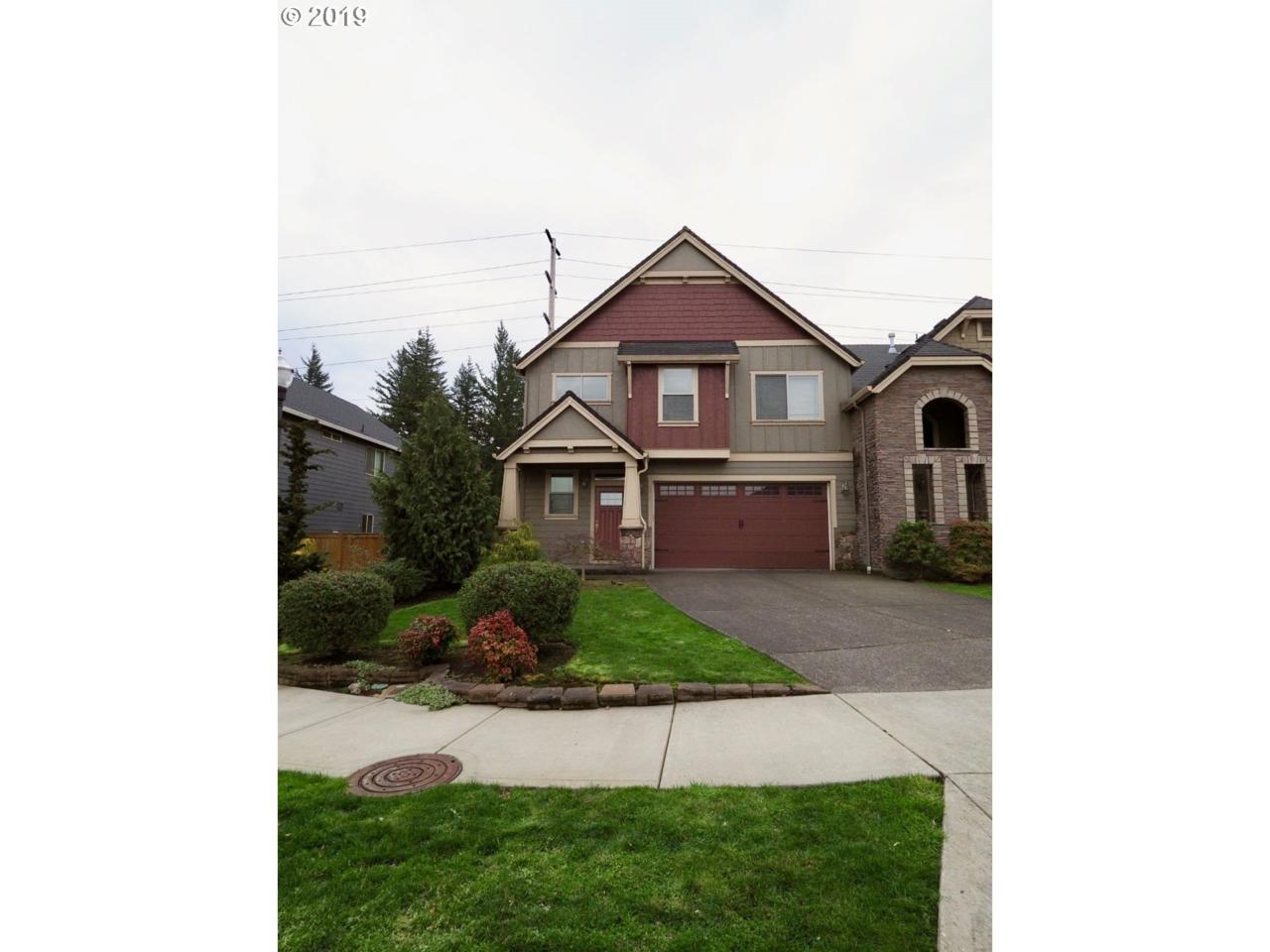 5802 25TH Ave - Photo 1
