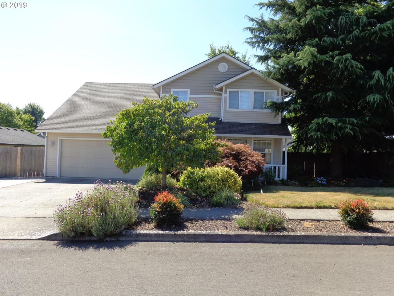 12714 39TH Ave - Photo 1