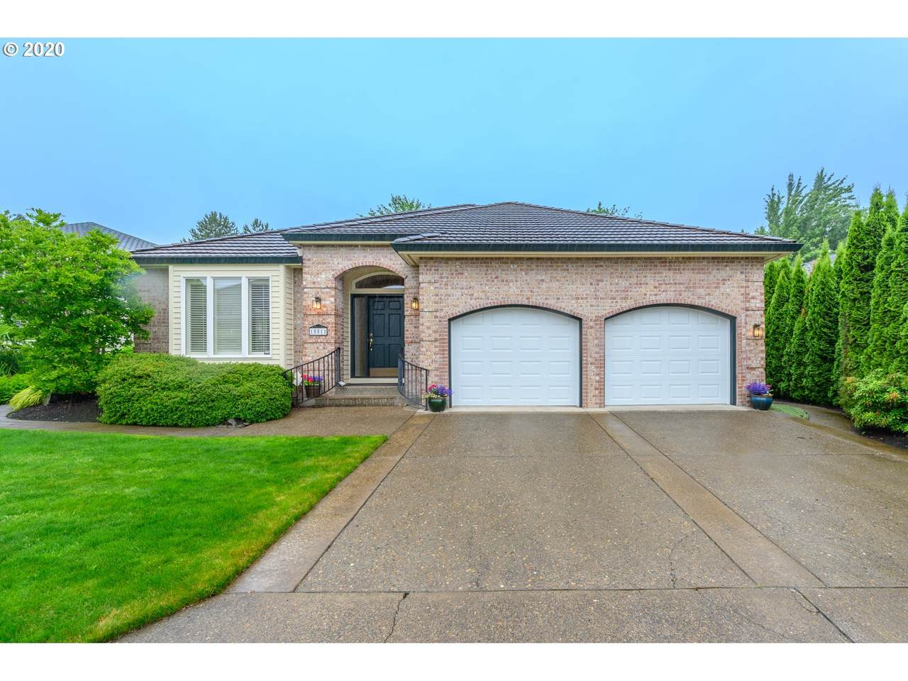 15511 Donegal Ct - Photo 1