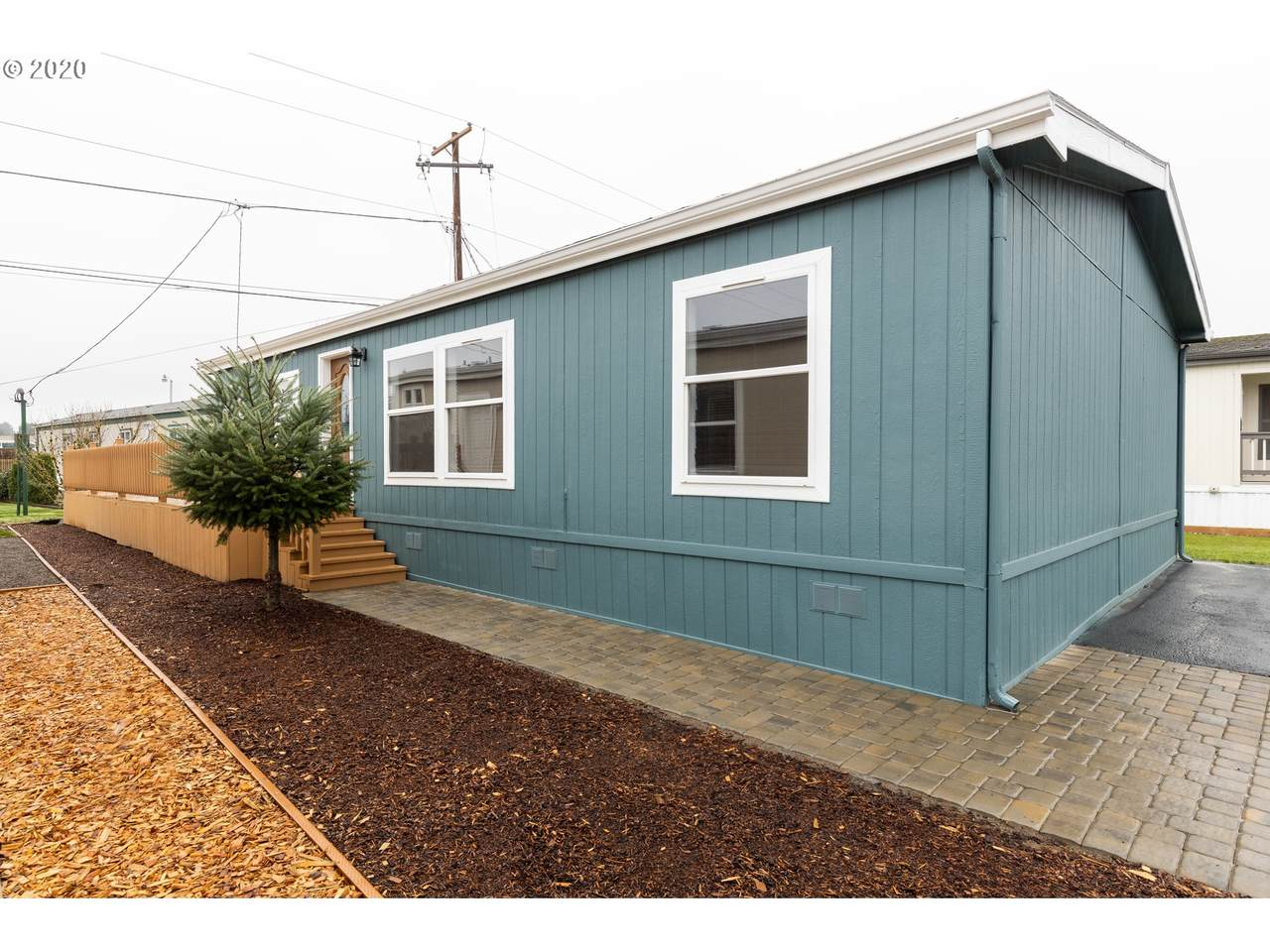 16470 80TH Ave - Photo 1
