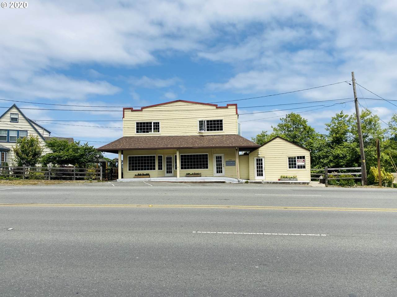 62905 Highway 101 - Photo 1