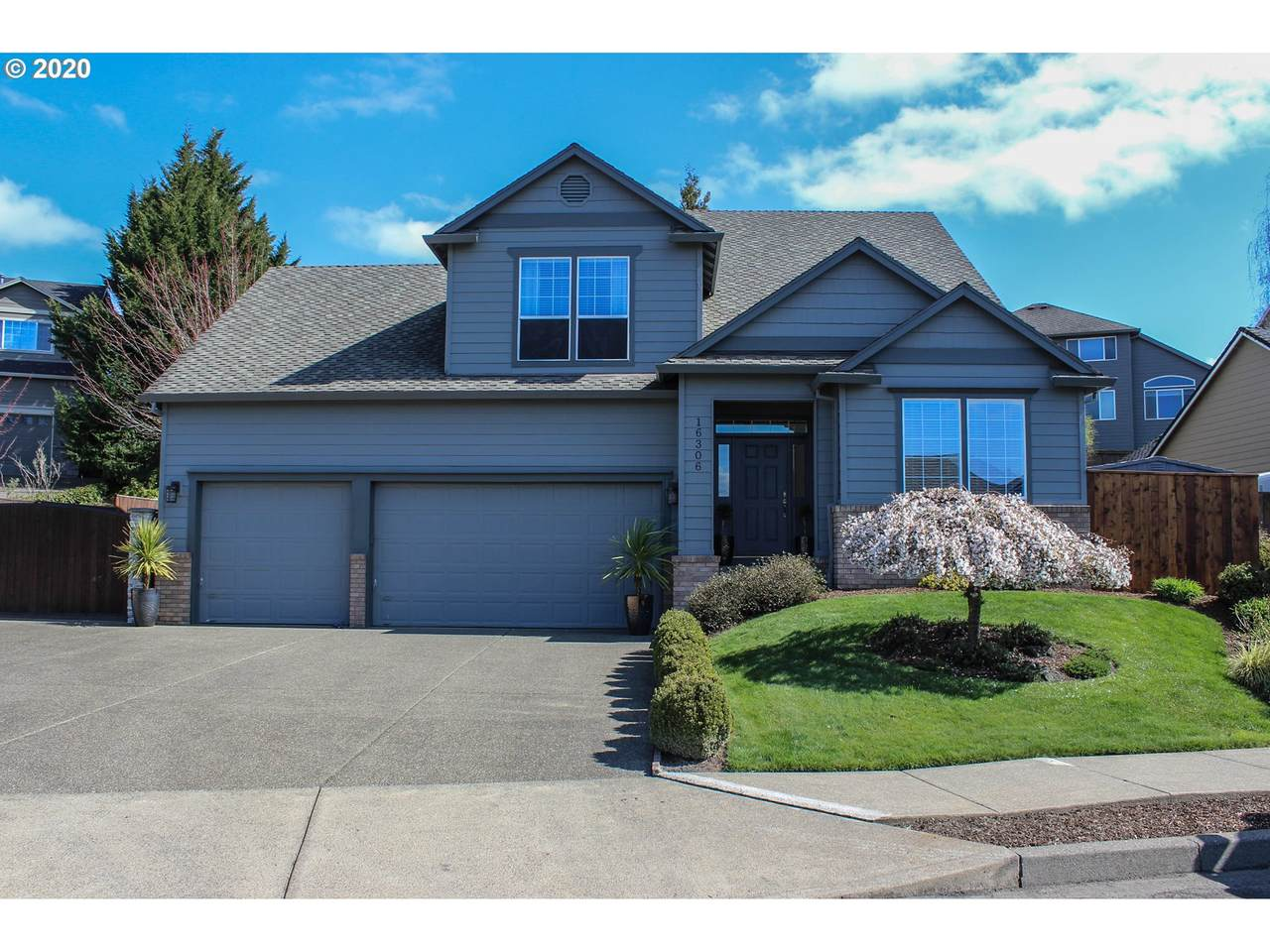 16306 Orchard View Ln - Photo 1