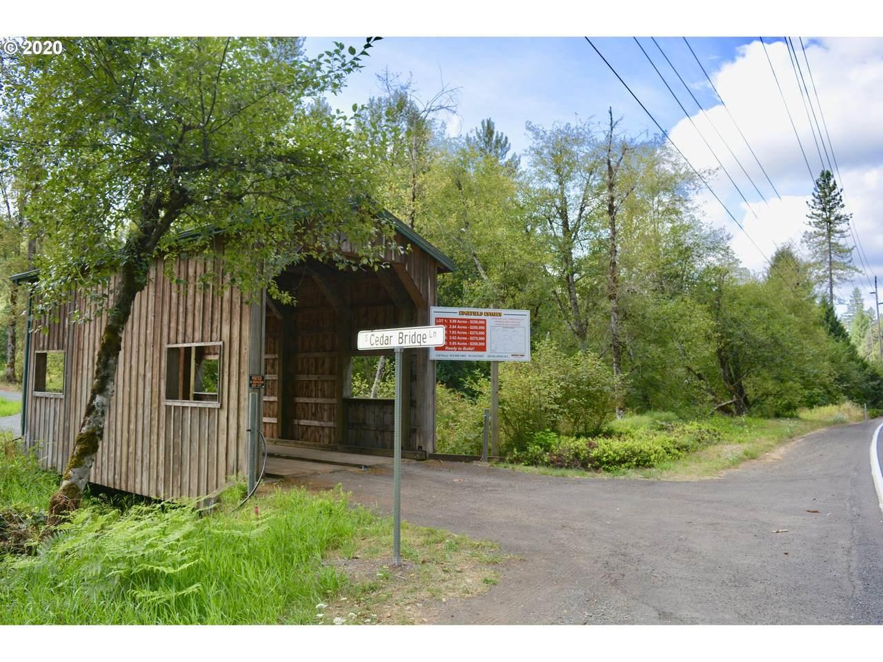 27763 Cedar Bridge Ln - Photo 1