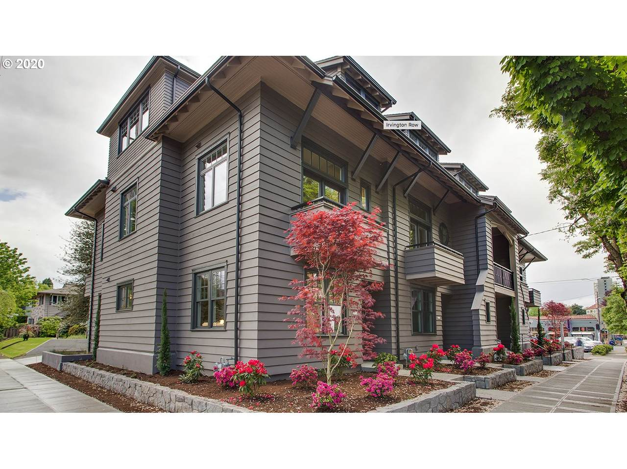 1756 17TH Ave - Photo 1