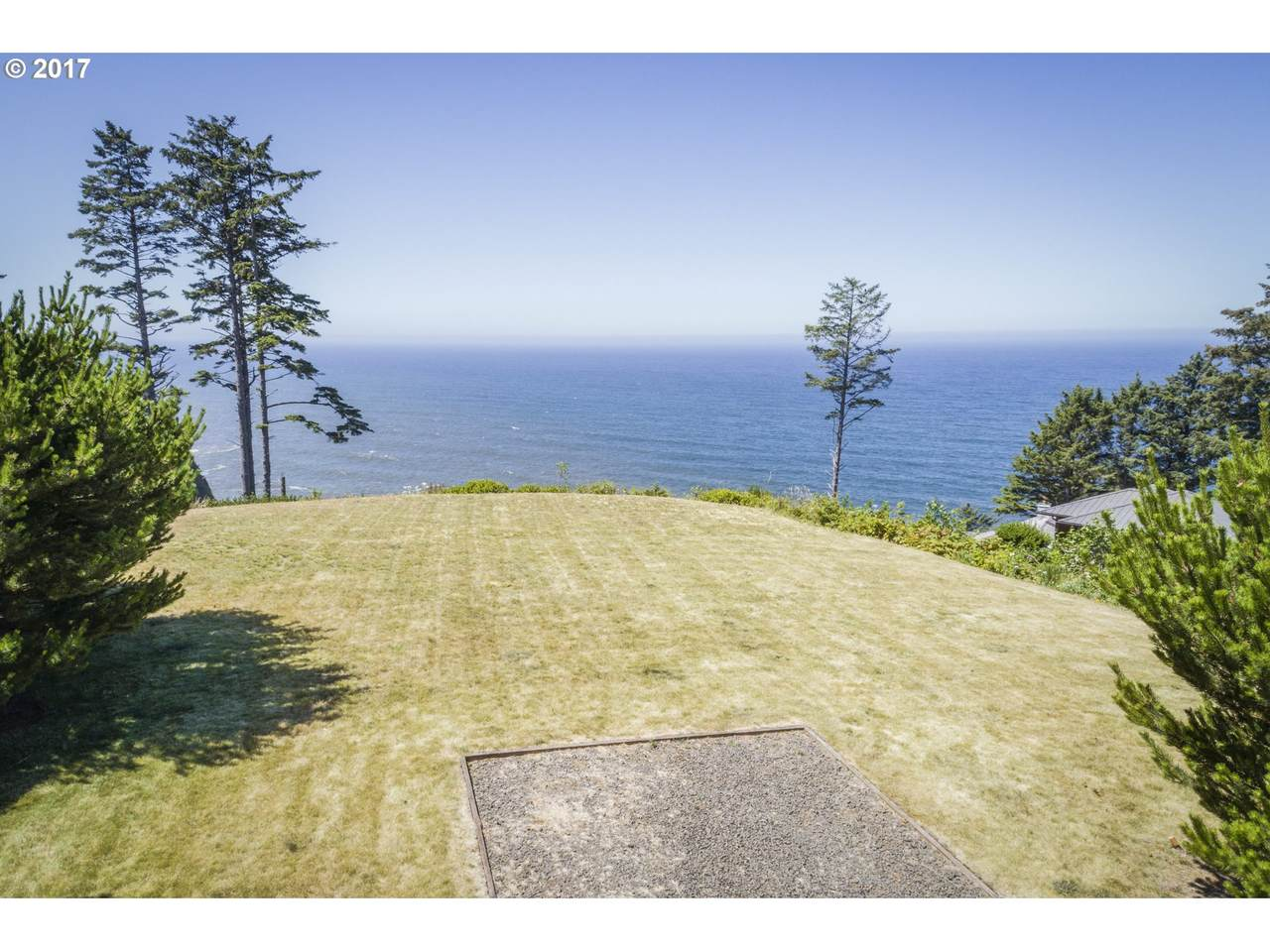 3500 Sea Ridge Ln - Photo 1