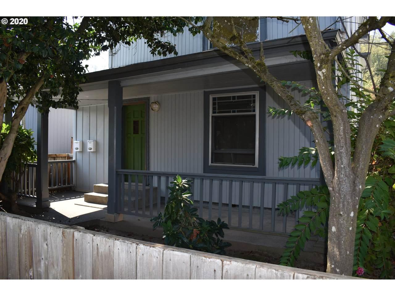 5531 Kelly Ave - Photo 1