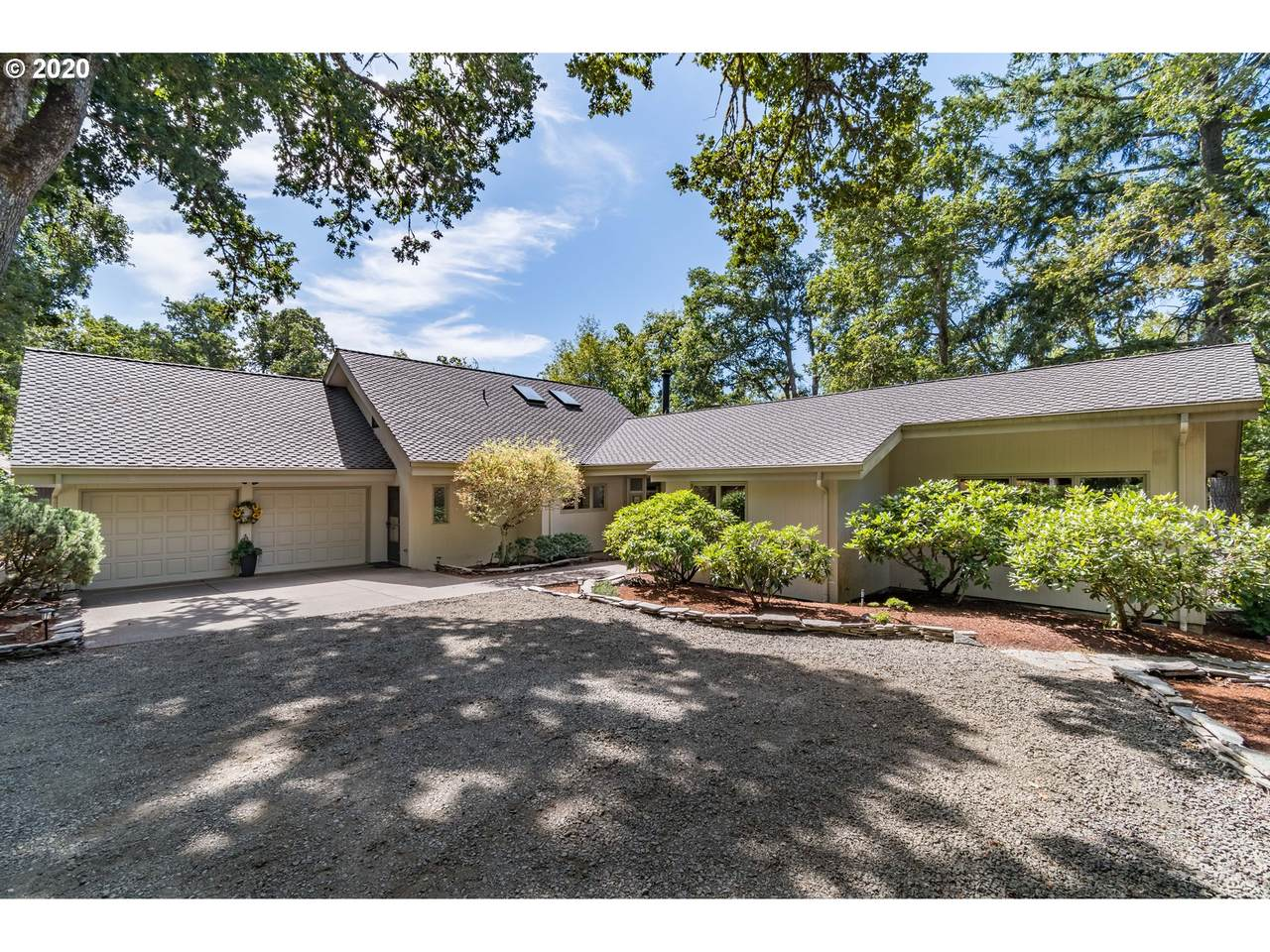 28199 Cantrell Rd - Photo 1