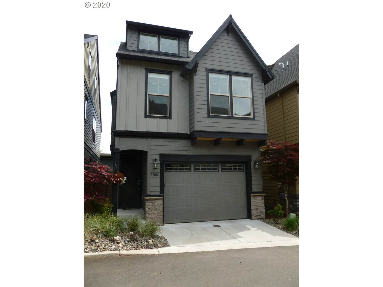 7850 Capitol Hill Rd - Photo 1
