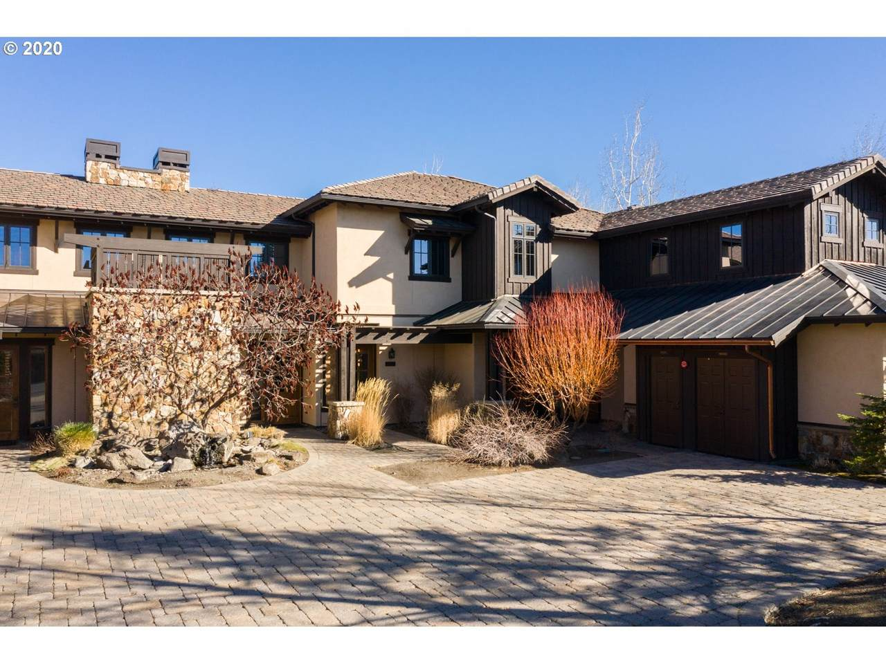 23023 Nicklaus Dr - Photo 1