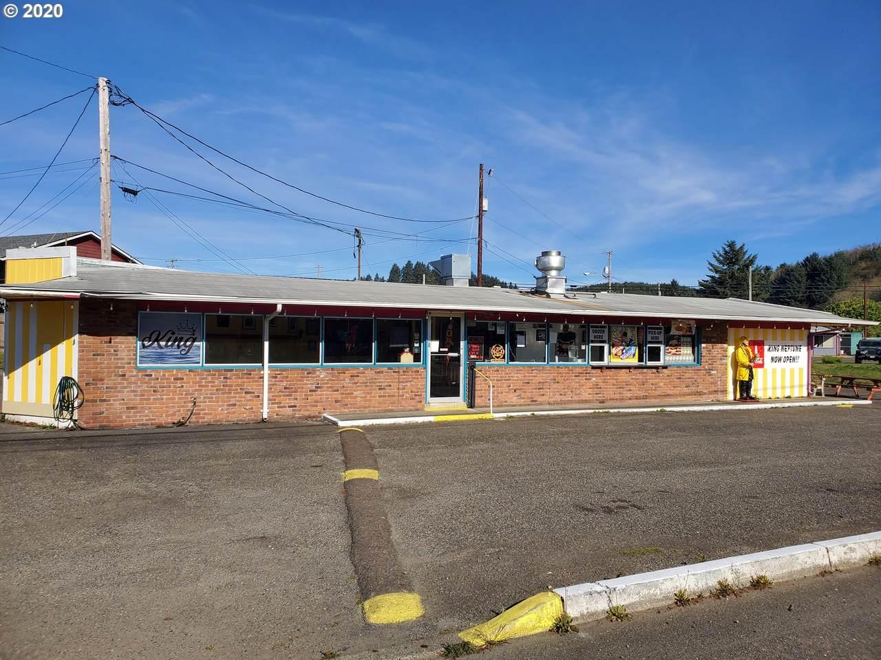 75310 Us Highway 101 - Photo 1
