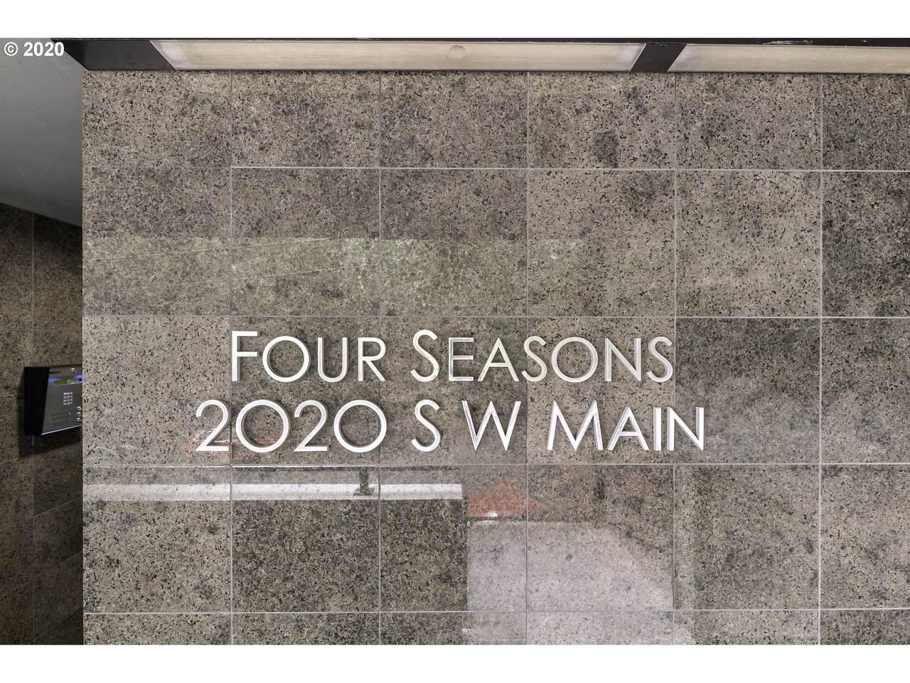 2020 Main St - Photo 1