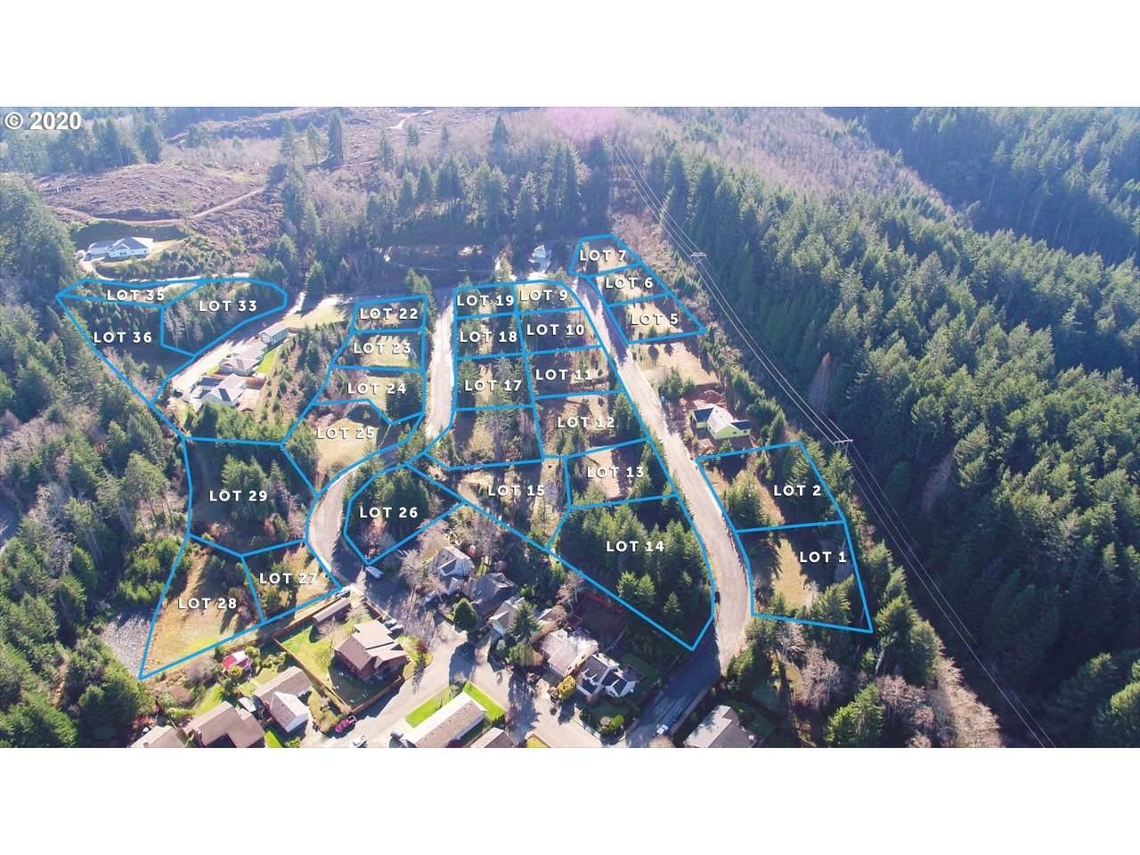 17 Forest Hills - Photo 1