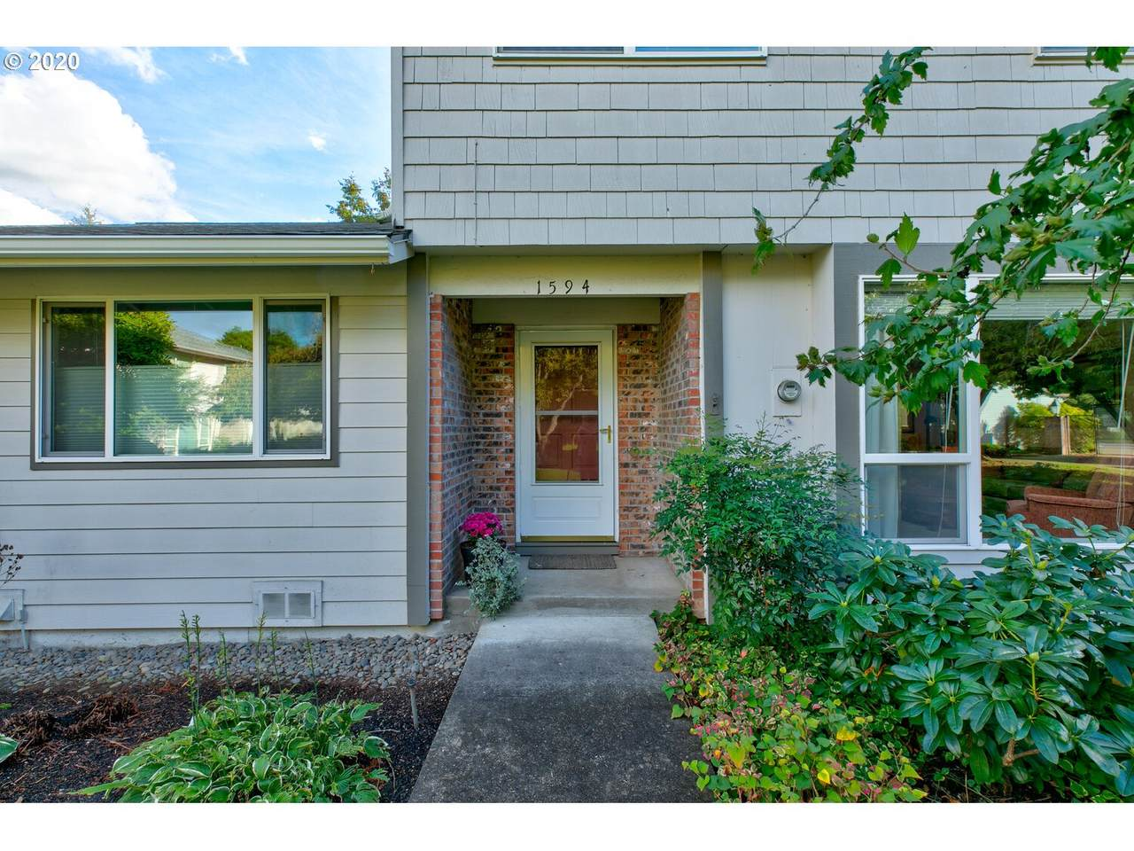 1594 143RD Ave - Photo 1
