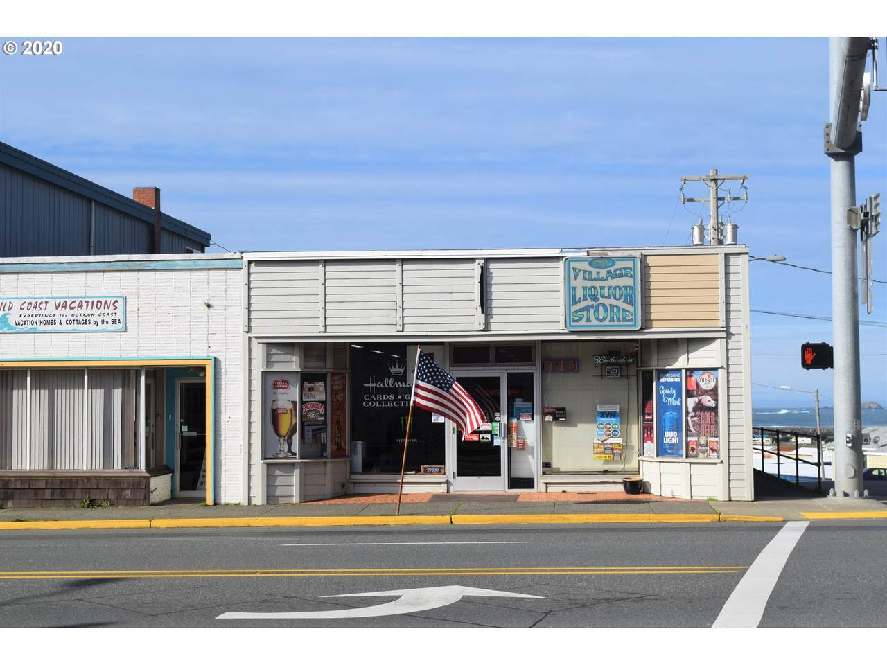29830 Ellensburg Ave - Photo 1