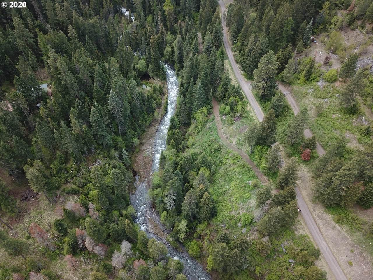 62213 Hurricane Creek Rd - Photo 1