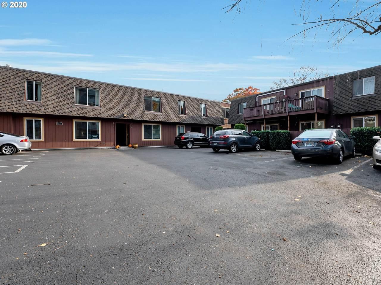 8833 Syracuse St - Photo 1