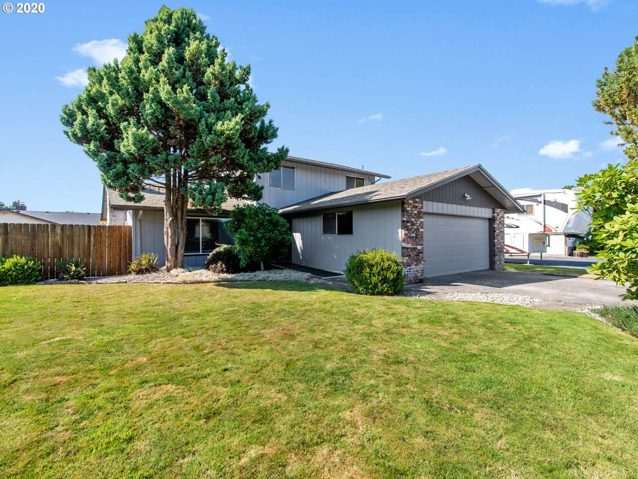 2517 42nd Ave - Photo 1