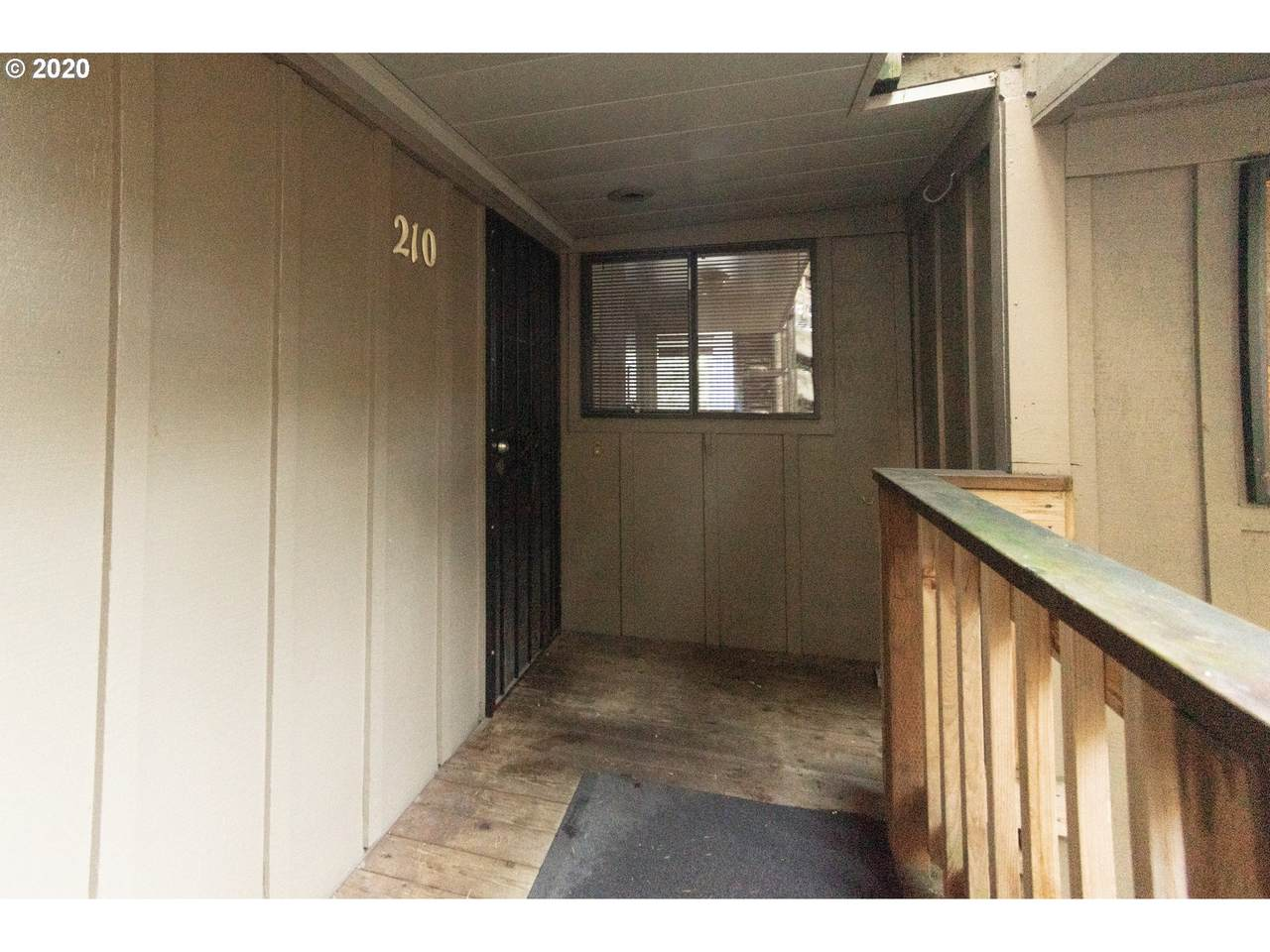 210 Trailside Loop - Photo 1