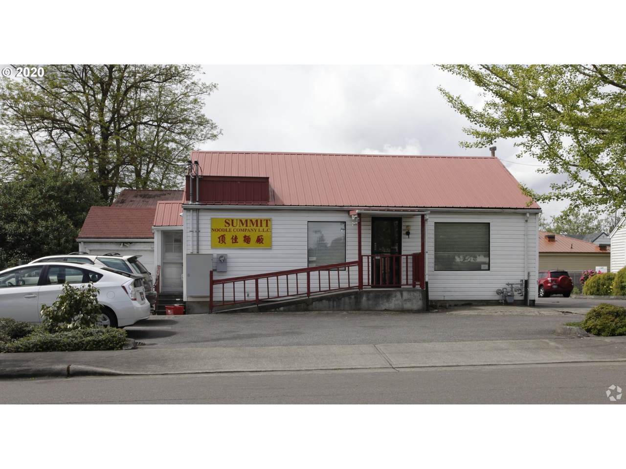 4485 109TH Ave - Photo 1