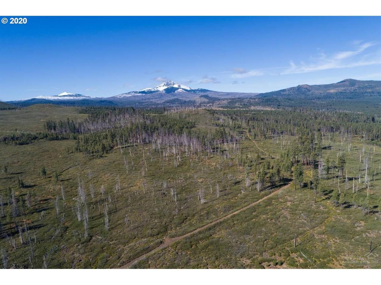 2 Forestservicerd 2060 - Photo 1