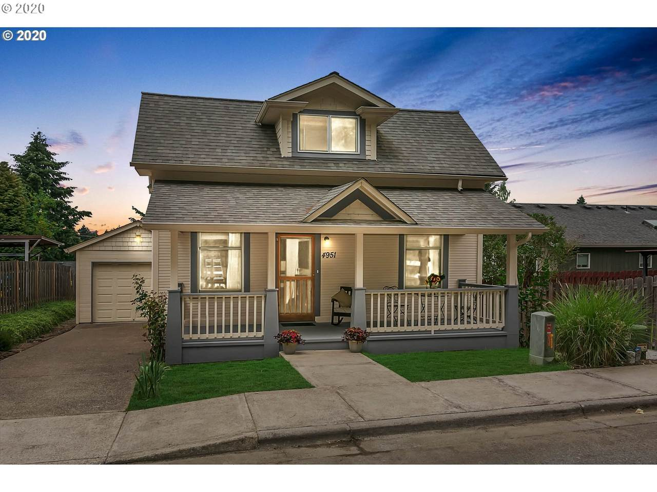 4951 167TH Ave - Photo 1
