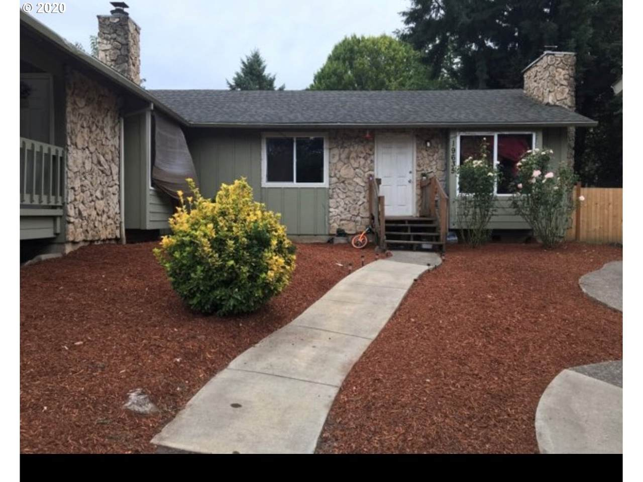 19633 67TH Ave - Photo 1