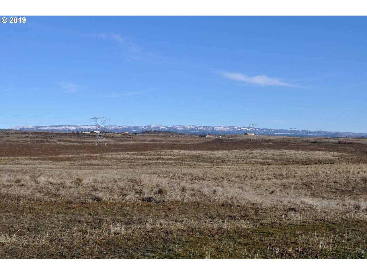 Cowboy Trail Tr - Photo 1