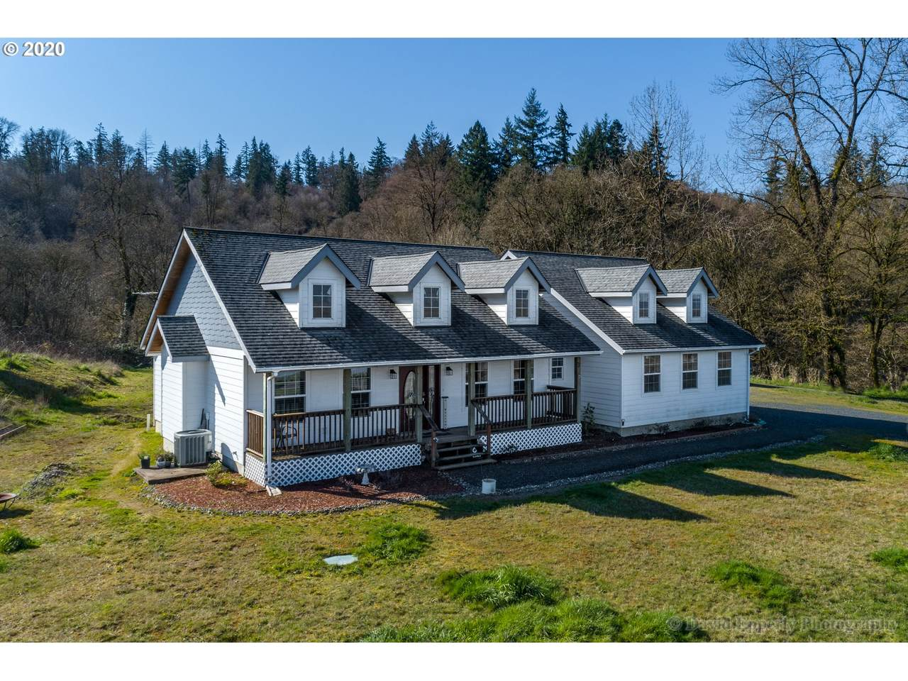 65375 Columbia River Hwy - Photo 1