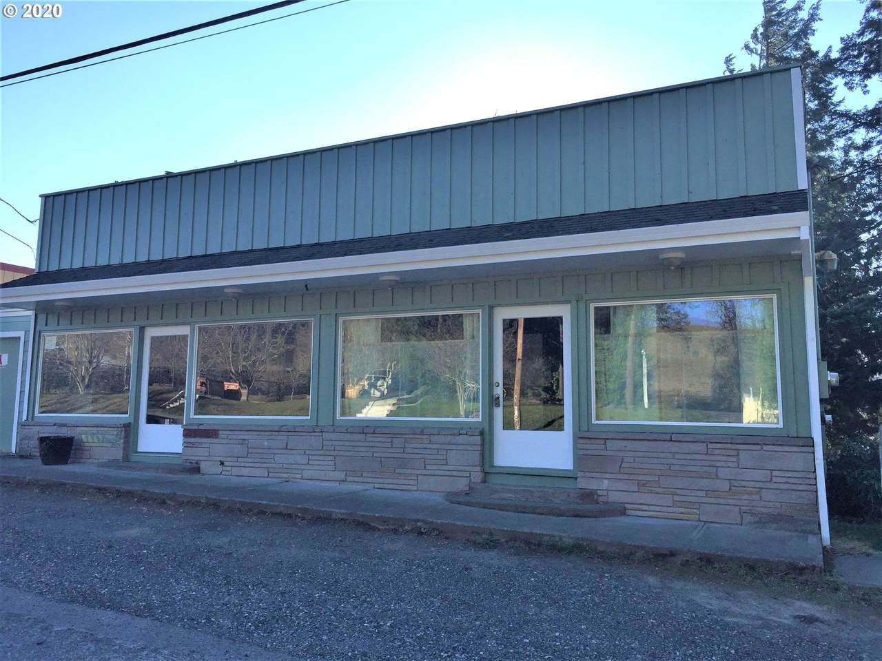 32240 Hist Columbia River Hwy - Photo 1
