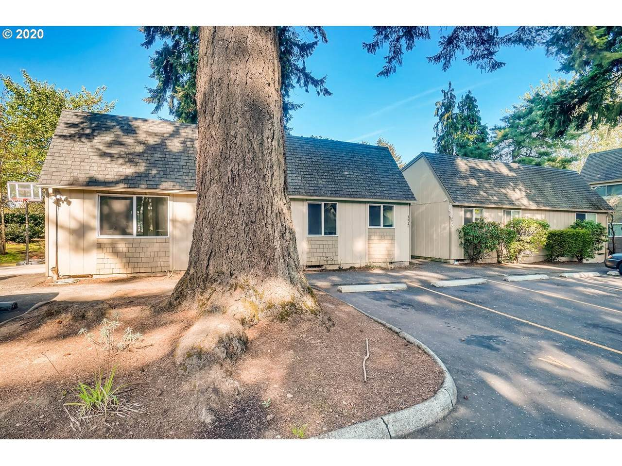 3920 168TH Ave - Photo 1