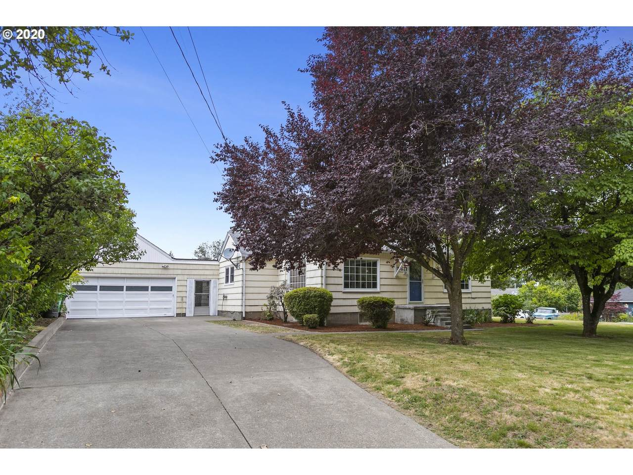 9611 48TH Ave - Photo 1
