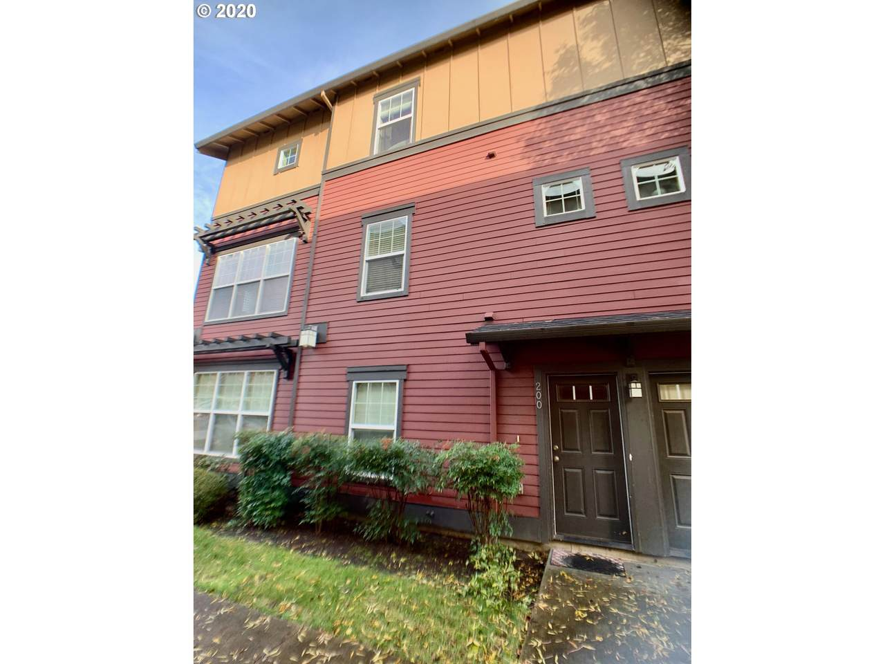 22842 Forest Creek Dr - Photo 1