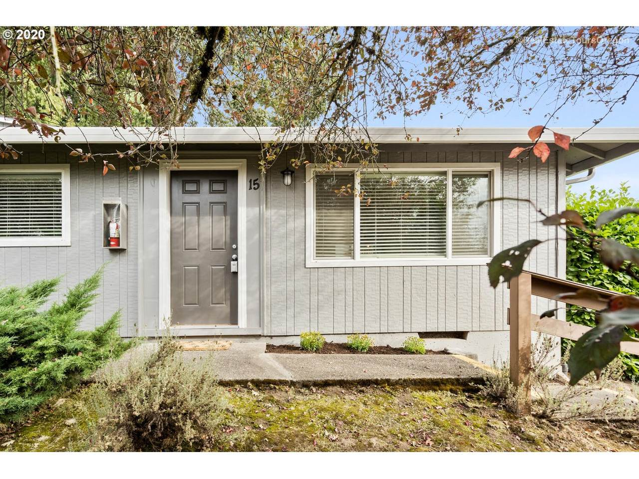 14655 76TH Ave - Photo 1