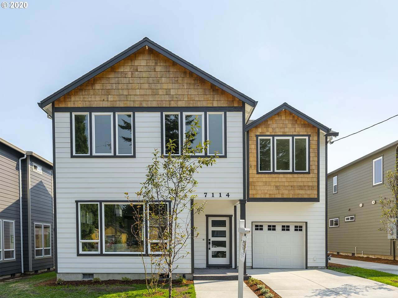 7114 8TH Ave - Photo 1