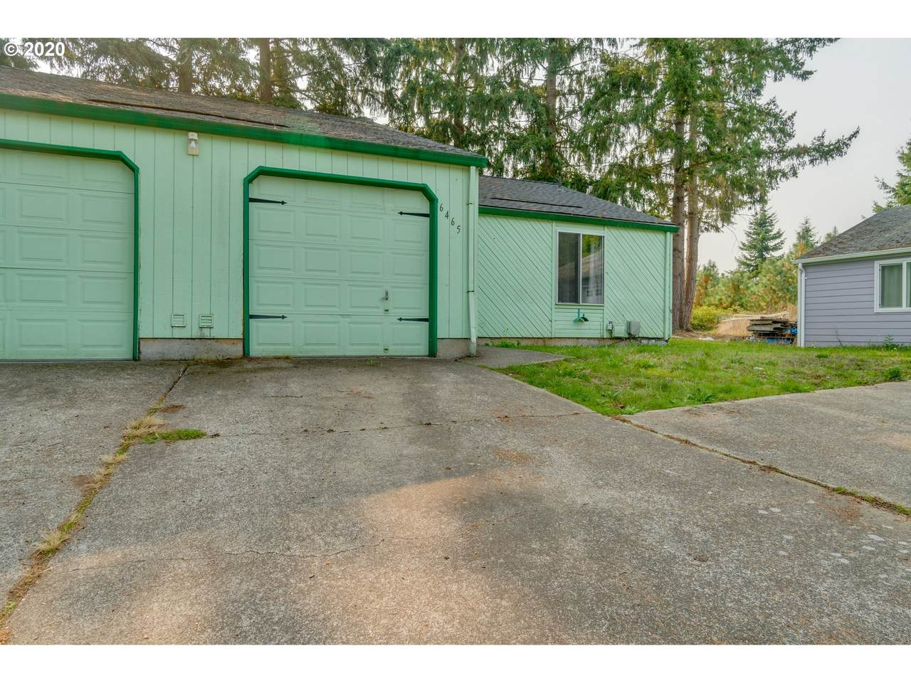 6465 192ND Ave - Photo 1