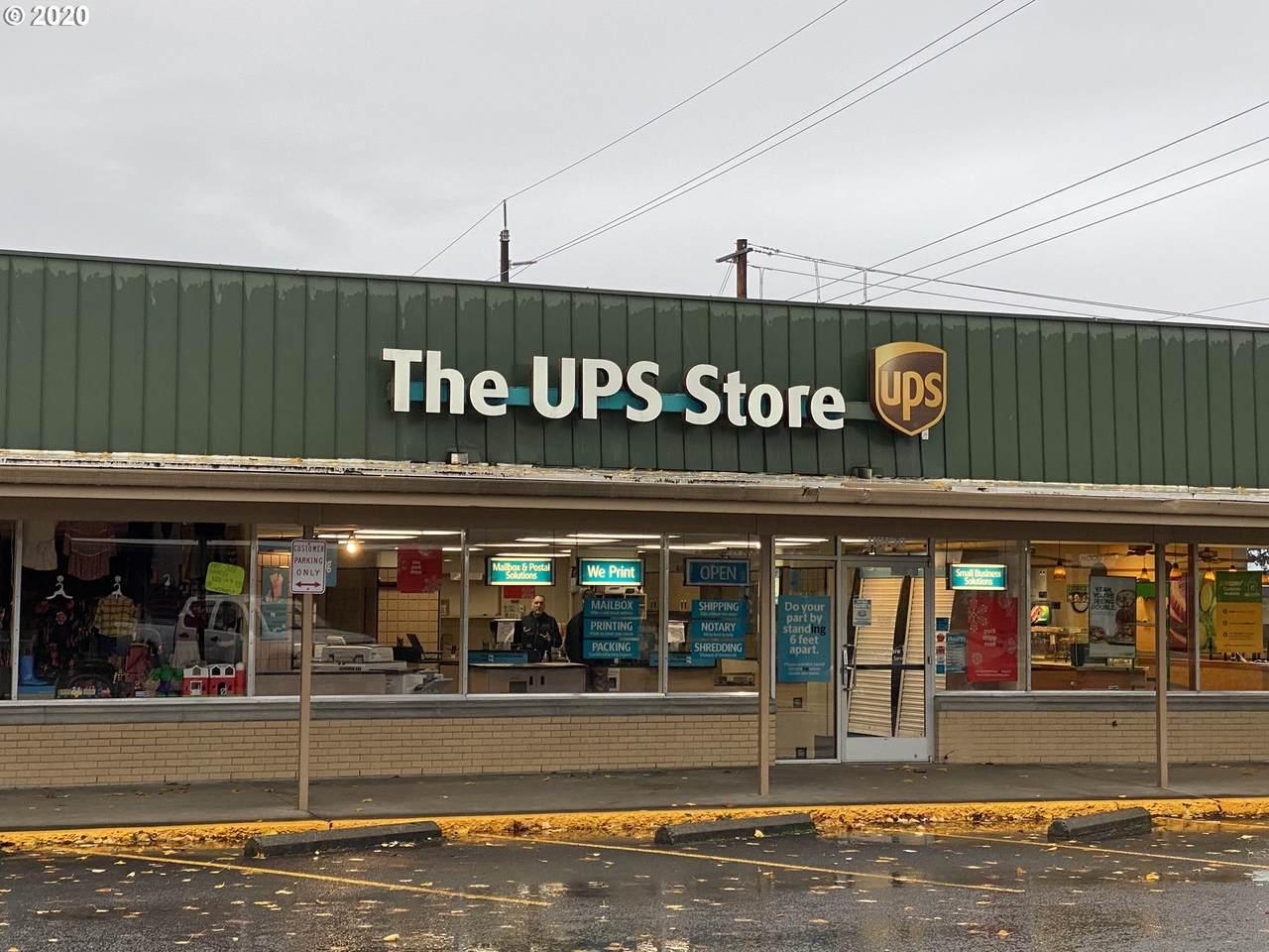 38954 Proctor Blvd. - Ups - Photo 1
