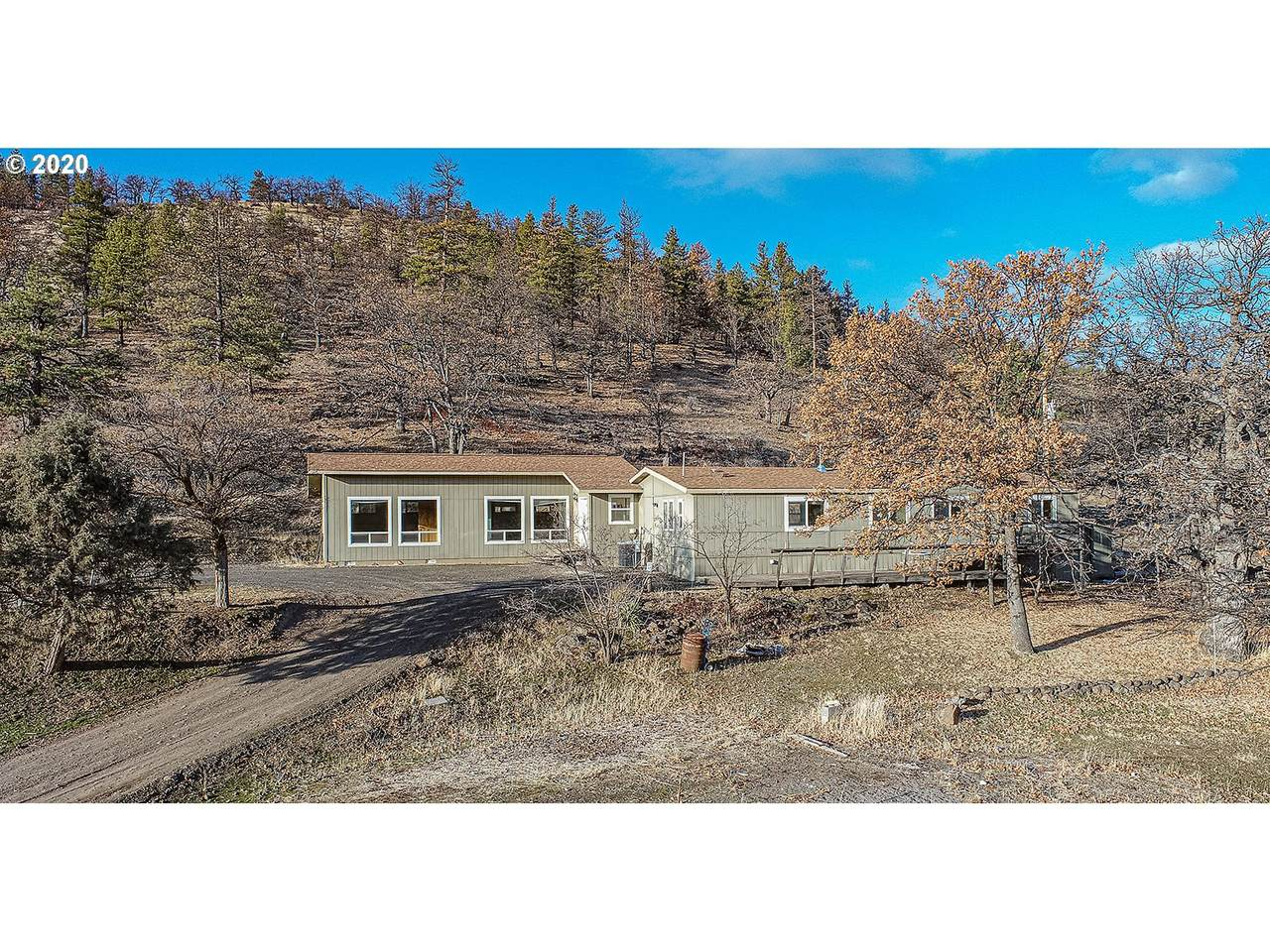 80475 South Valley Rd - Photo 1