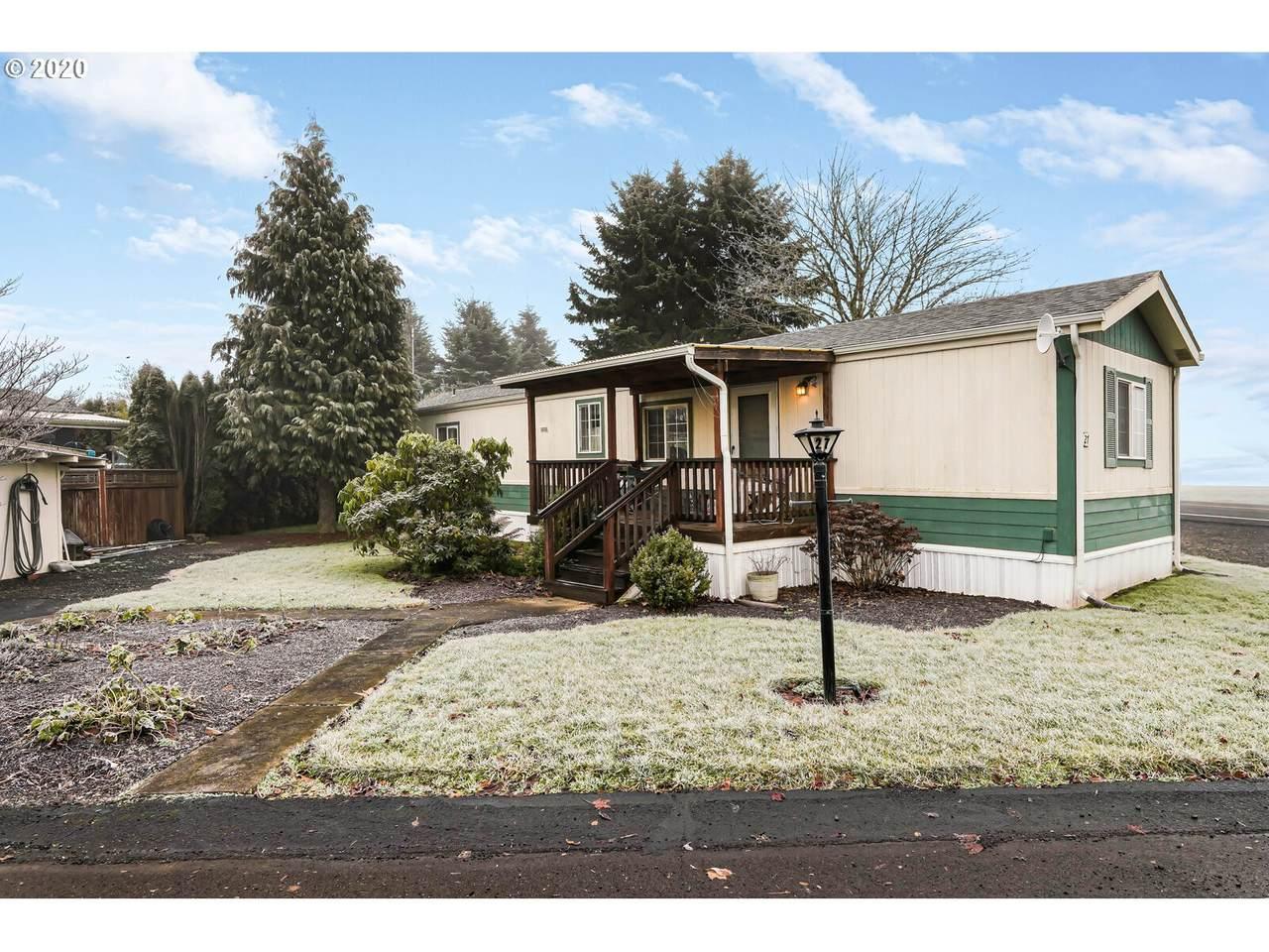 32483 Oakville Rd 27 - Photo 1
