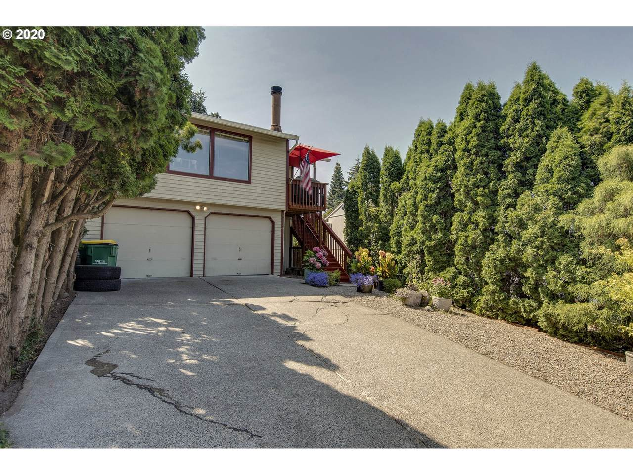 6765 179TH Ave - Photo 1