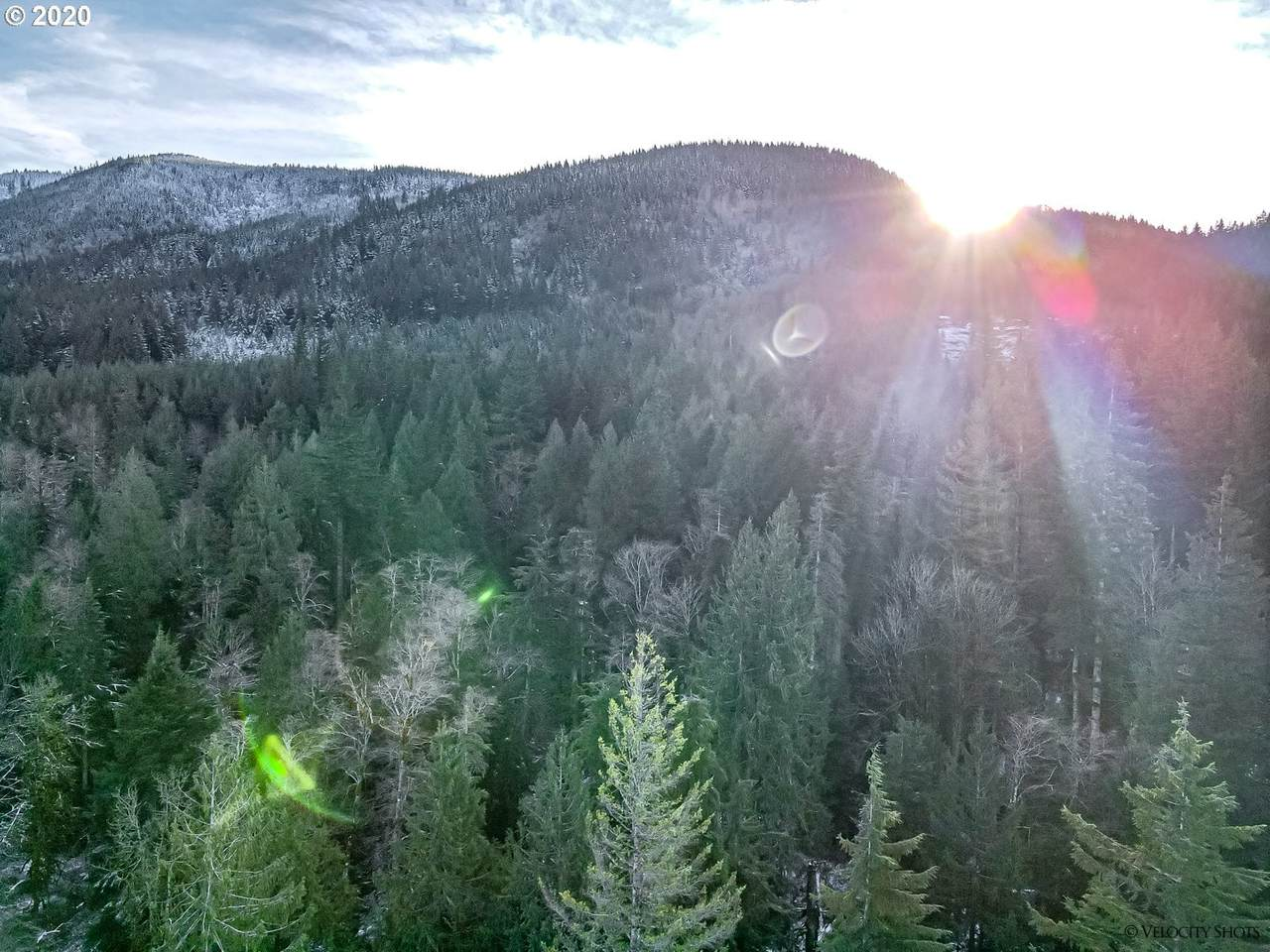 Wildcat Creek 3 - Photo 1