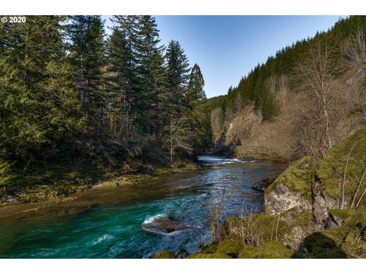 8801 Kalama River Rd - Photo 1