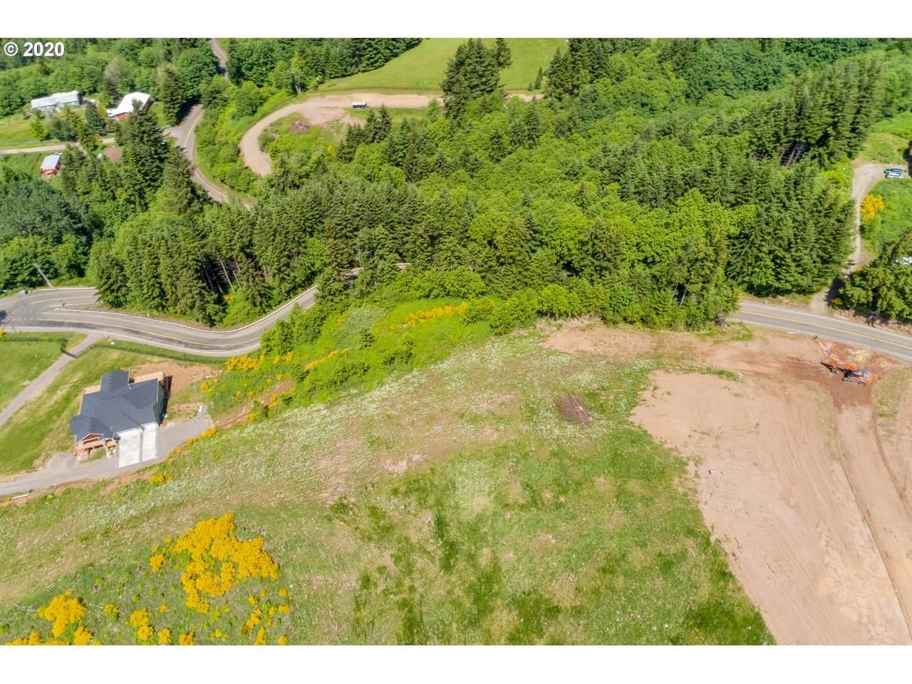 3 Green Mountain Rd - Photo 1