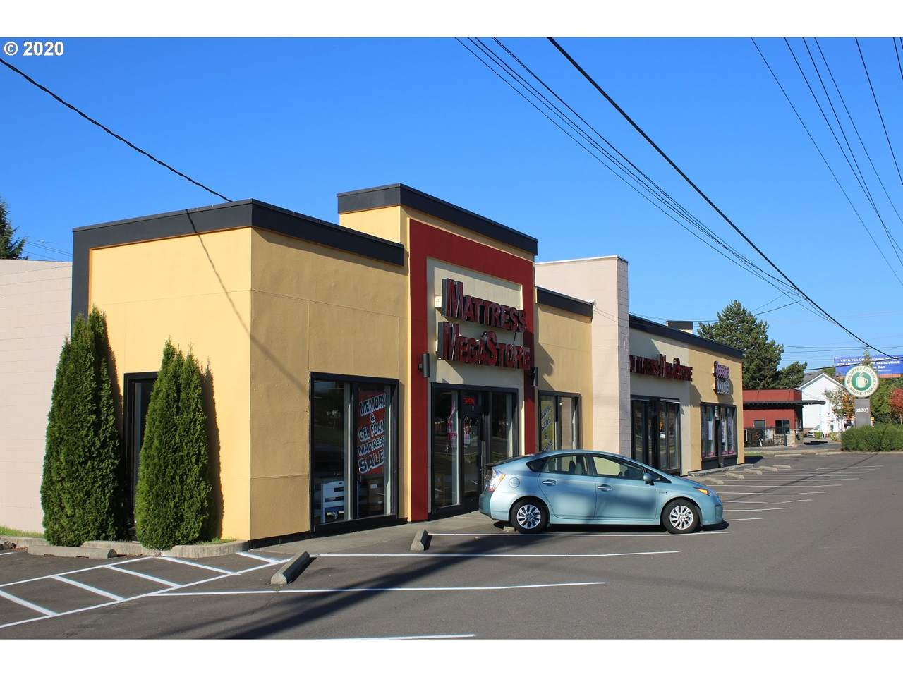 21055 Pacific Hwy - Photo 1