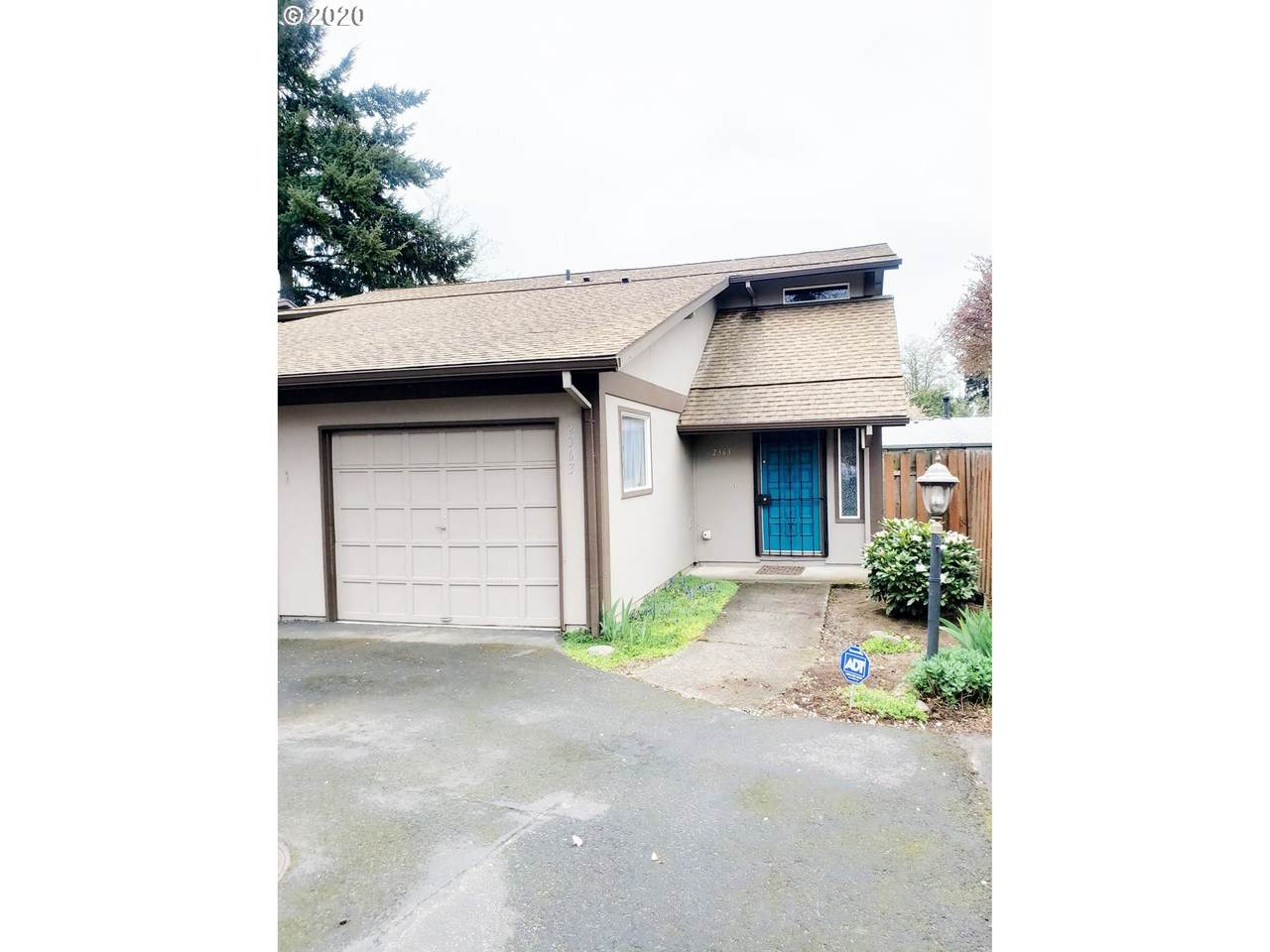 2363 112TH Ave - Photo 1