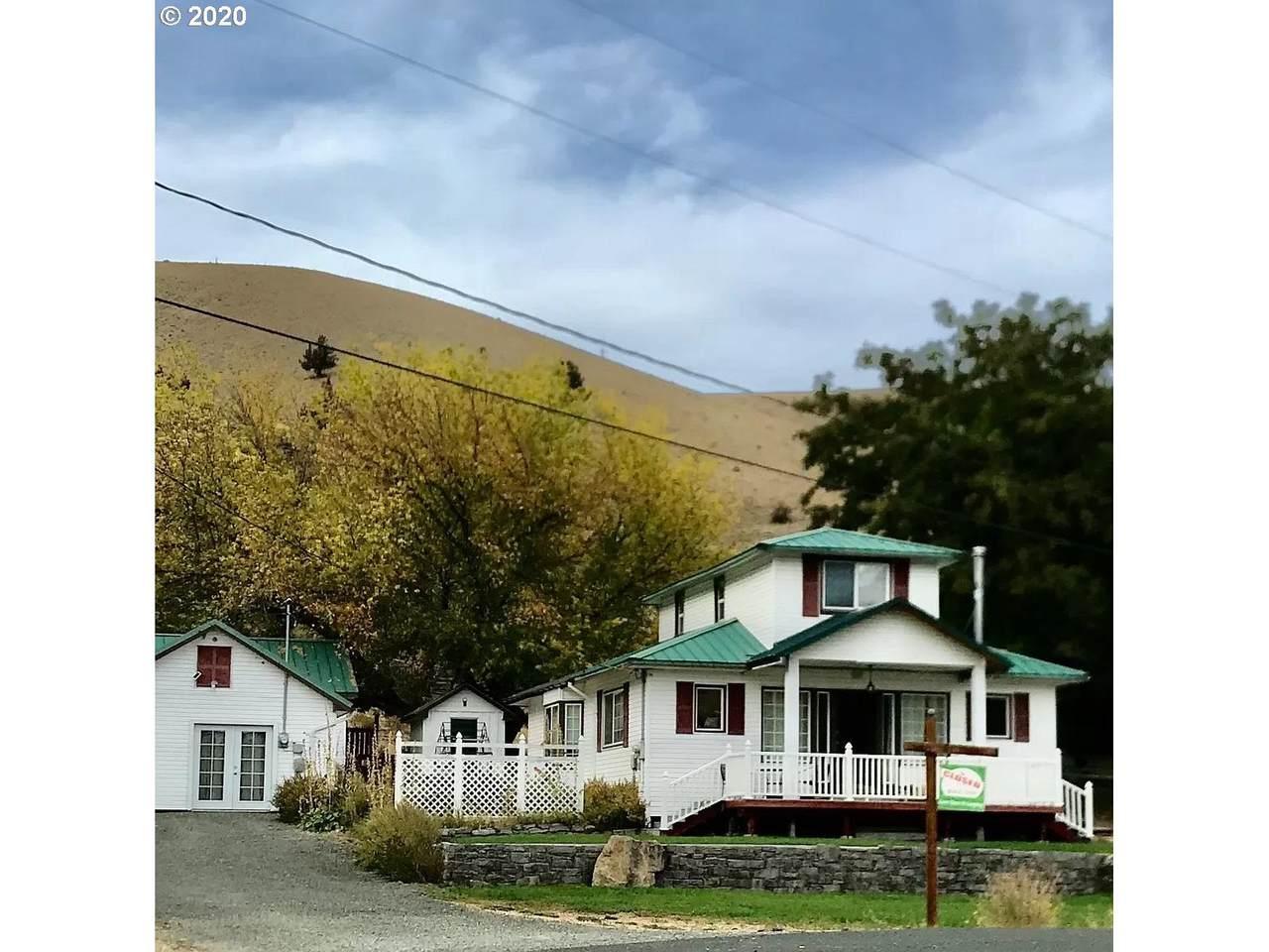 615 Mountain Blvd - Photo 1