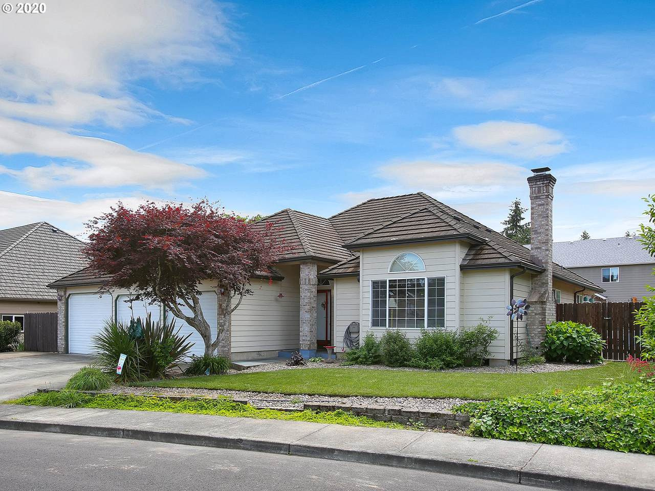 1195 15TH Ave - Photo 1