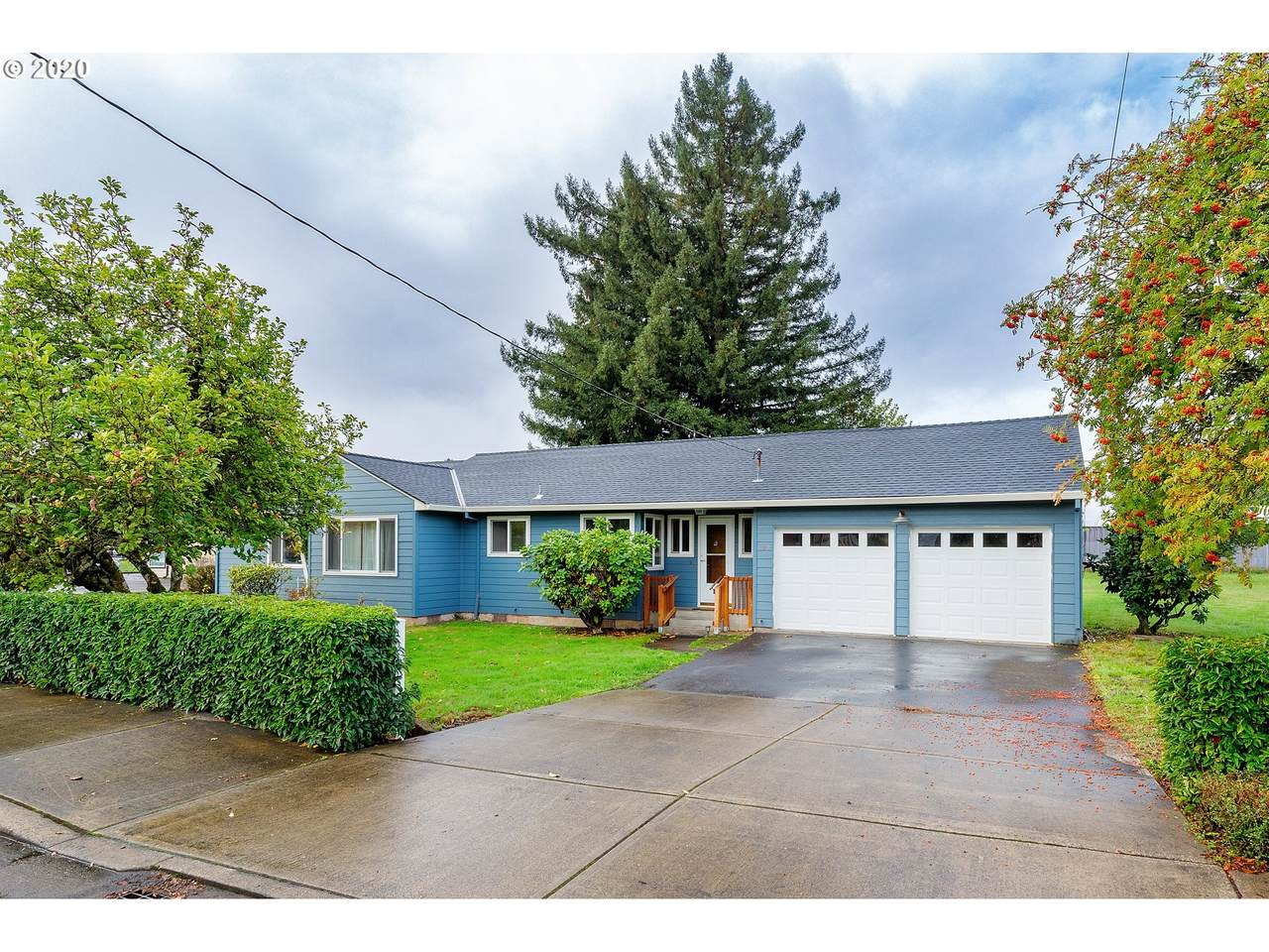 113 19TH Ave - Photo 1