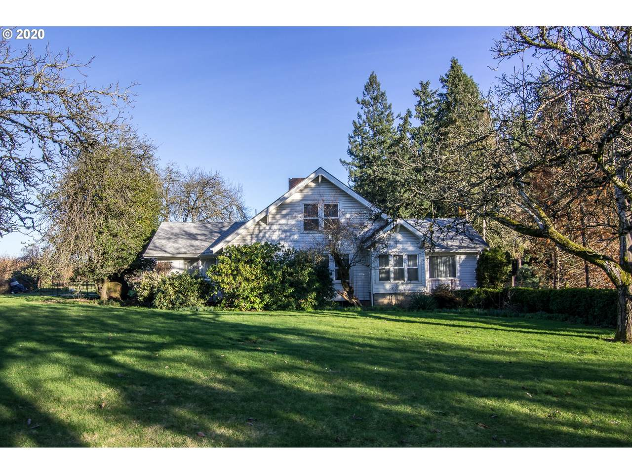 6700 Straughan Rd - Photo 1
